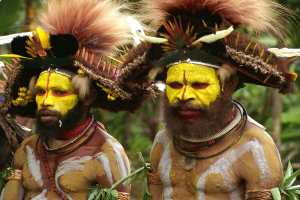 Yellow_Tribe_Dancers