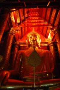 10.04.2013_Ayuthaya Wat Phanan Choeng (3)
