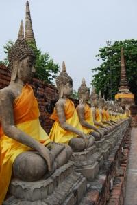 10.04.2013_Ayuthaya Wat Ya Chai Mongkhon (4)