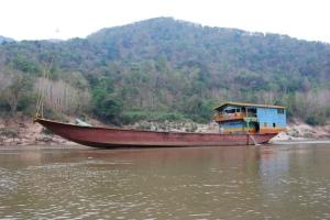 Slow boat (3)