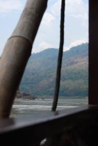 Slow boat (5)