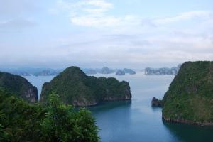 Halong Bay (26)