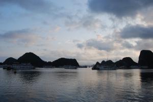 Halong Bay (28)