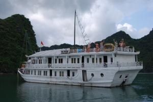 Halong Bay (33)