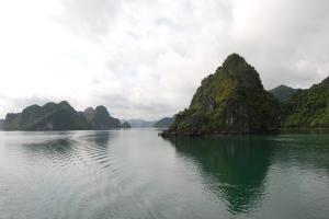 Halong Bay (44)