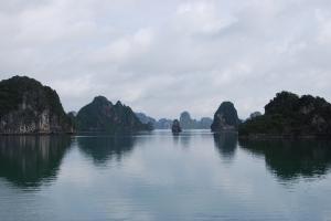 Halong Bay (55)