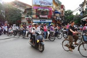 Hanoi (17)