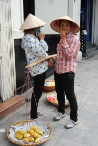 Hanoi (18)