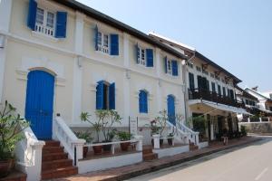 Luang Prabang (5)
