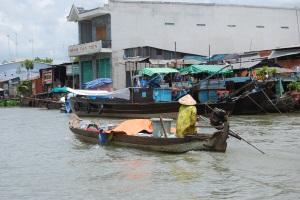 Mekong Delta (17)