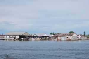 Mekong Delta (21)