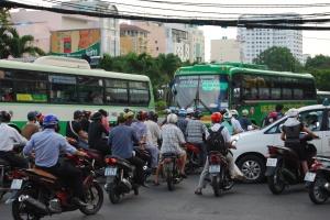 Saigon (15)