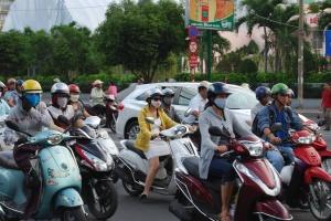 Saigon (16)