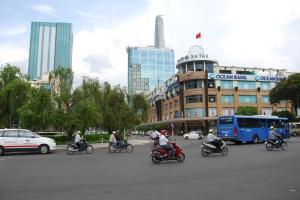 Saigon (4)