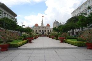 Saigon (5)