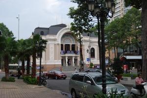 Saigon (7)