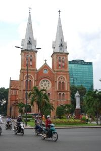 Saigon (8)