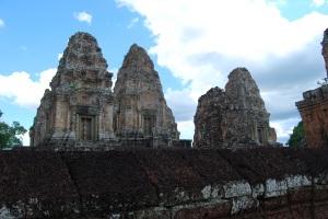 Angkor Wat (100)