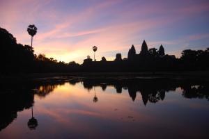 Angkor Wat (113)