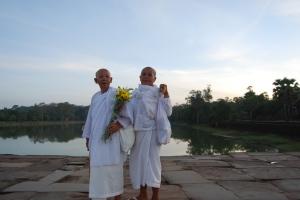 Angkor Wat (118)