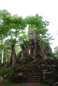 Angkor Wat (27)