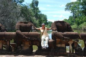 Angkor Wat (79)