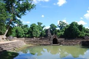 Angkor Wat (86)
