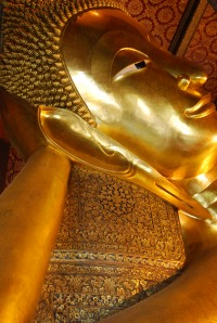 Bangkok (22)