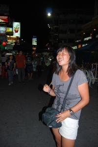Bangkok (8)