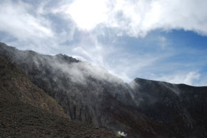 Flores Mount Egon (38)