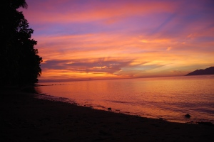 Flores Sunset Bungalows (2)
