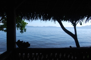Flores Sunset Bungalows (24)