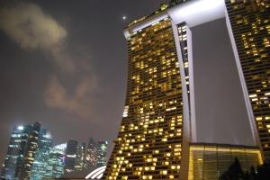 Singapore (18)