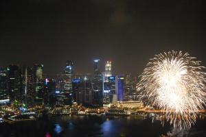 Singapore (36)