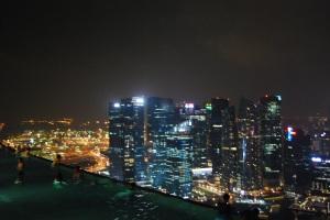 Singapore (47)