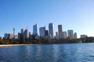 Sydney (15)