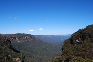 Sydney Blue Mountains (13)