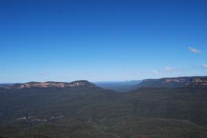 Sydney Blue Mountains (4)