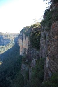 Sydney Blue Mountains (8)