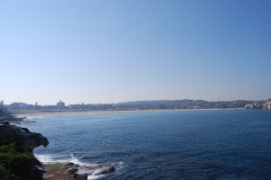 Sydney Coastal Walk (10)