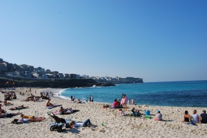 Sydney Coastal Walk (6)