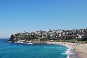 Sydney Coastal Walk (7)