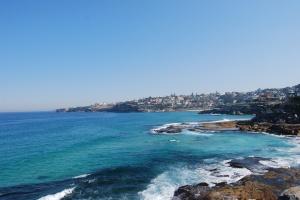 Sydney Coastal Walk (8)