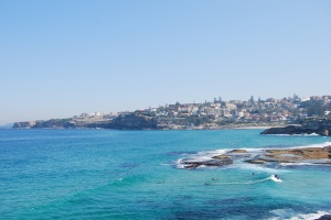 Sydney Coastal Walk (9)