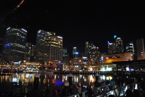 Darling Harbour (4)