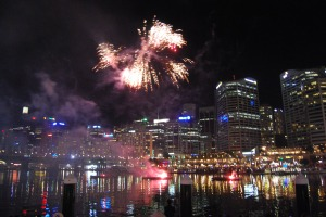 Darling Harbour (5)