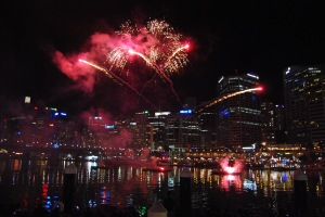 Darling Harbour (6)
