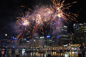 Darling Harbour (8)