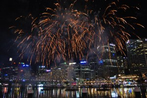 Darling Harbour (9)