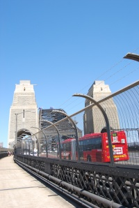 Harbour Bridge (11)